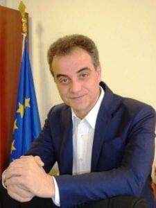 Περιφέρεια Δυτικής Μακεδονίας: Προτεραιότητα τα θέματα της υγείας 1