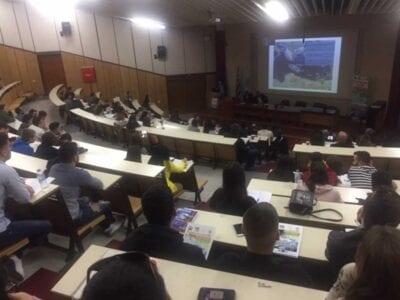 επιμελητήριο κοζάνης: ολοκληρώθηκαν με επιτυχία οι εργασίες του 1ου διεθνούς συνεδρίου για την ενέργεια 14