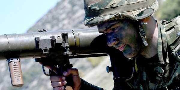 Στρατιωτική Θητεία: Τι αλλάζει - Για ποιους μειώνεται 1