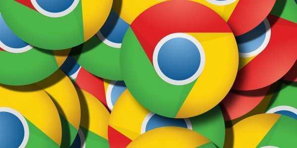 Σε συναγερμό η Google: Σοβαρό κενό ασφαλείας σε Chrome και Windows 7 1