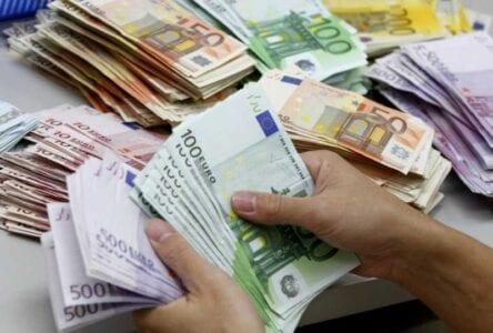 Σε λειτουργία 26 νέα γραφεία ενημέρωσης και υποστήριξης δανειοληπτών 1