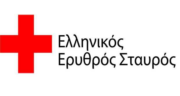 Περιφερειακή συνέλευση του Περιφερειακού τμήματος Ε.Ε.Σ. Πτολεμαΐδας 2