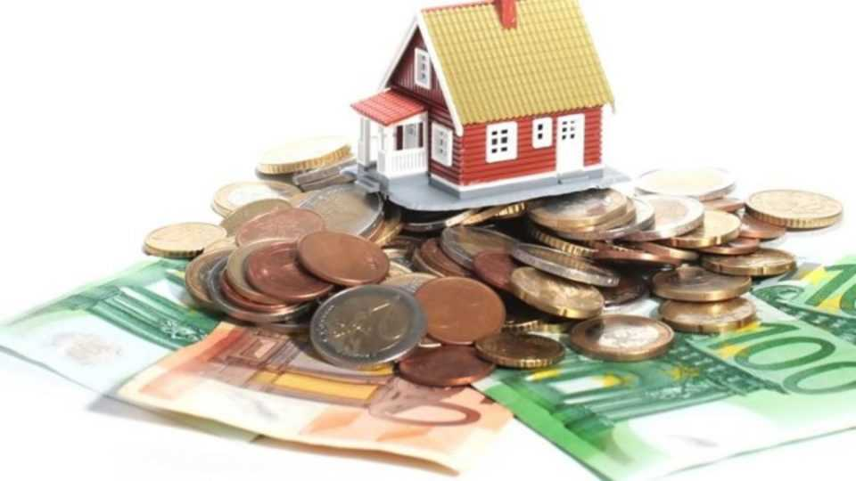 Epidomastegasis.gr: Η πλατφόρμα των αιτήσεων -Πώς θα πάρετε τα χρήματα (ΚΥΑ) 1