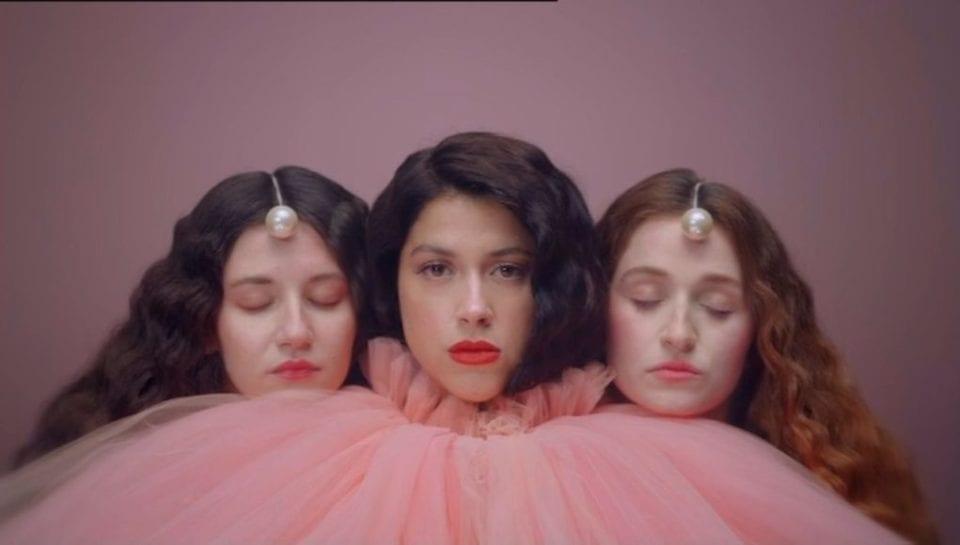 «Better Love»: Το τραγούδι της Ελλάδας για την Eurovision (video) 1