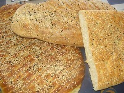 Λαγάνα: Ποια είναι η ιστορία του πατροπαράδοτου ψωμιού της Καθαράς Δευτέρας; 1