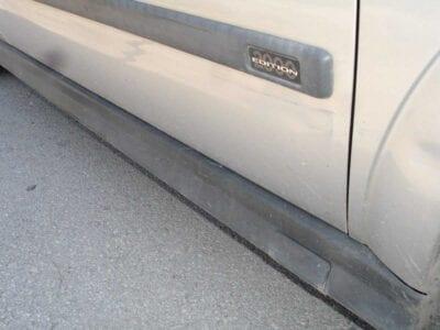 Αγγελία : Πωλείται αυτοκίνητο 16
