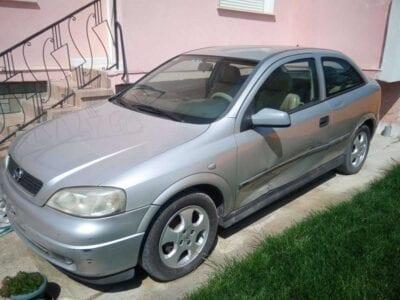 Αγγελία : Πωλείται αυτοκίνητο 20