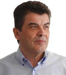 Aίτημα της παράταξης «Με το βλέμμα στο Μέλλον» προς το Δήμο Εορδαίας