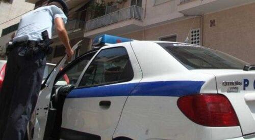 Συλλήψεις δύο ημεδαπών σε περιοχές της Κοζάνης και της Πτολεμαΐδας για κατοχή ναρκωτικών