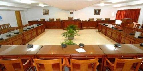 αυτοδιοικητικές εκλογές: απαγόρευση λήψης αποφάσεων στα δημοτικά συμβούλια-πότε ξεκινά(φεκ) 2