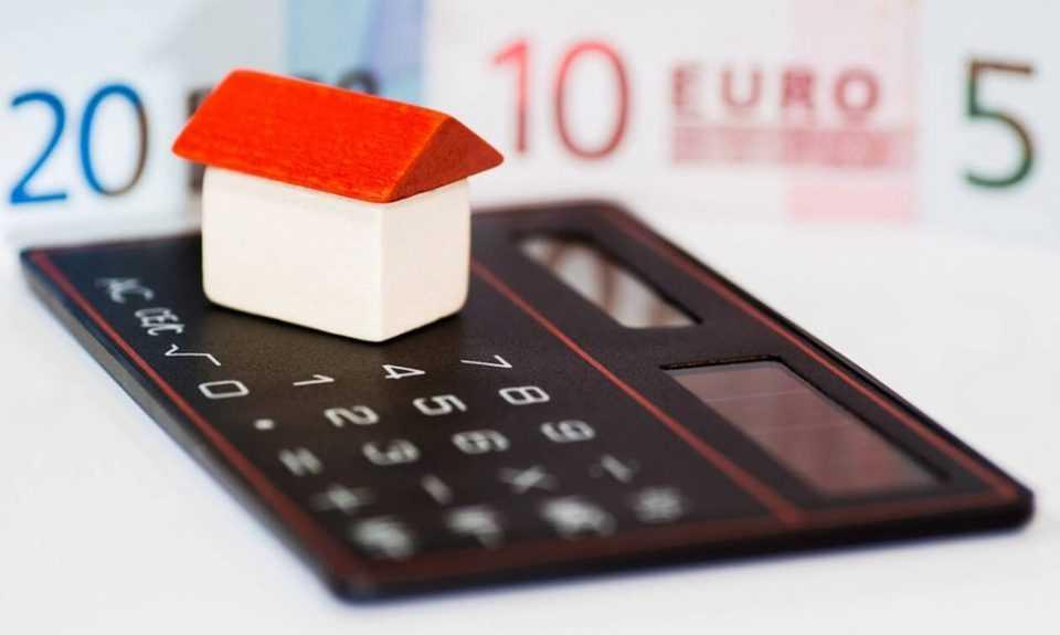 επίδομα ενοικίου: εγκρίθηκε η δόση -ποιοι θα πάρουν έως 630 ευρώ πριν το πάσχα (έγγραφο) 1