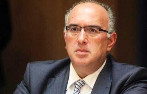 Μ.Παπαδόπουλος: Ένα έργο πνοής για το Μεσόβουνο – Ένα ιστορικό βήμα για όλους μας!»