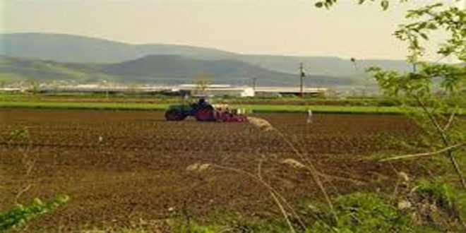 Ποιοι αγρότες κερδίζουν έκπτωση φόρου έως 2.100 ευρώ 1