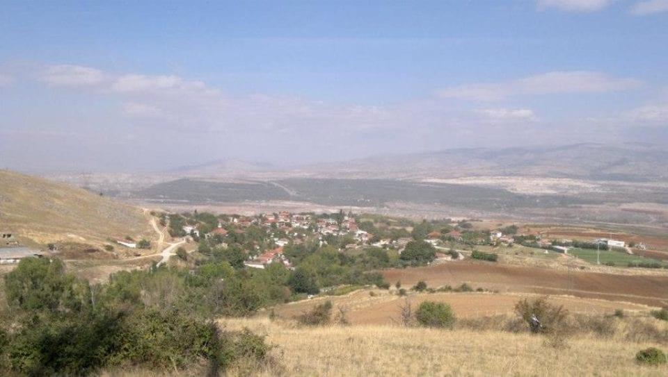 Πτολεμαΐδα: Έκτακτη συνεδρίαση του Δήμου για την Μαυροπηγή, ζητά  η  Επιτροπή Αγώνα 3