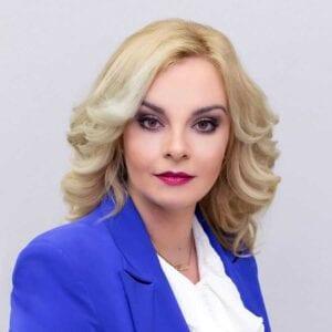 Συνέντευξη της Υποψήφιας Περιφερειακής Συμβούλου Θωμαής Ζαρκοδήμου στο eordaialive.com 2