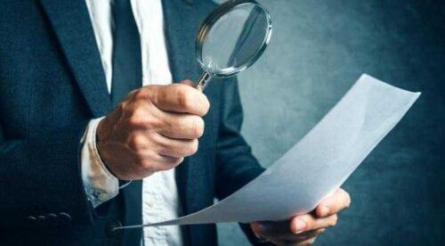 Την φοροδιαφυγή στις... δαπάνες των νοικοκυριών αναζητά η εφορία 1