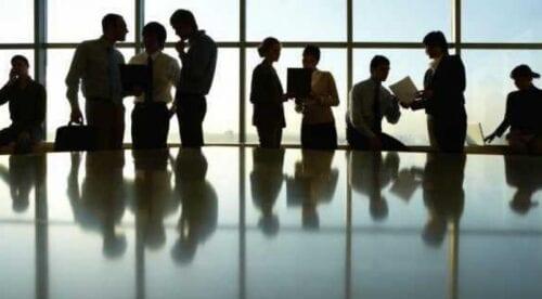 Εκδόθηκε το ΦΕΚ για την νέα προκήρυξη του ΑΣΕΠ 7Κ/2019 που αφορά 317 μόνιμες προσλήψεις 1