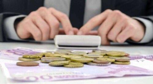 Ποιες είναι οι κατηγορίες των 45.000 συνταξιούχων που θα λάβουν διπλή αύξηση 1