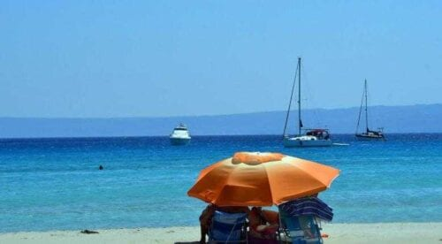 Τη Δευτέρα οι αιτήσεις για κοινωνικό τουρισμό - Οι δικαιούχοι για επιδοτούμενες διακοπές ως 10 ημέρες 1