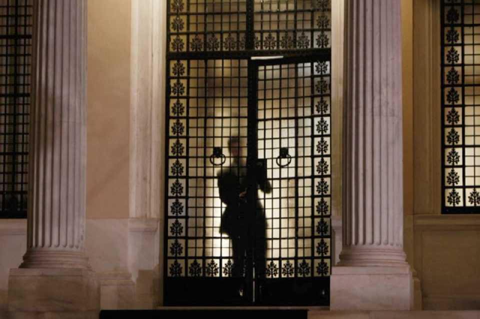 Νέο σενάριο για τις εθνικές εκλογές: «Κλειδώνουν 7 Ιουλίου» 1