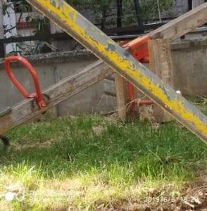 Mας άρεσε!! Εθελοντές αναμόρφωσαν το πάρκο επί της οδού Μεσουπόλεως στην Πτολεμαΐδα!! (φωτογραφίες) 54