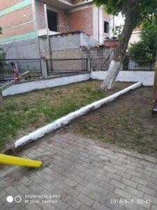 Mας άρεσε!! Εθελοντές αναμόρφωσαν το πάρκο επί της οδού Μεσουπόλεως στην Πτολεμαΐδα!! (φωτογραφίες) 59