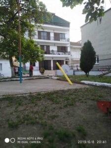 Mας άρεσε!! Εθελοντές αναμόρφωσαν το πάρκο επί της οδού Μεσουπόλεως στην Πτολεμαΐδα!! (φωτογραφίες) 66