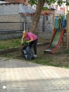 Mας άρεσε!! Εθελοντές αναμόρφωσαν το πάρκο επί της οδού Μεσουπόλεως στην Πτολεμαΐδα!! (φωτογραφίες) 68