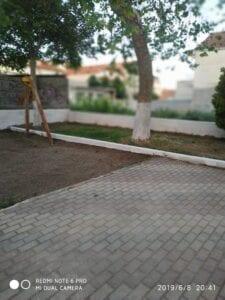 Mας άρεσε!! Εθελοντές αναμόρφωσαν το πάρκο επί της οδού Μεσουπόλεως στην Πτολεμαΐδα!! (φωτογραφίες) 73