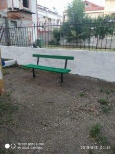 Mας άρεσε!! Εθελοντές αναμόρφωσαν το πάρκο επί της οδού Μεσουπόλεως στην Πτολεμαΐδα!! (φωτογραφίες) 80