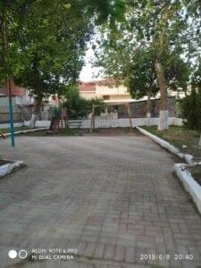 Mας άρεσε!! Εθελοντές αναμόρφωσαν το πάρκο επί της οδού Μεσουπόλεως στην Πτολεμαΐδα!! (φωτογραφίες) 81