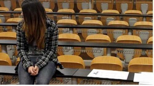 Αρχίζουν την Τρίτη οι αιτήσεις για το φοιτητικό στεγαστικό επίδομα των 1.000 ευρώ - Οι δικαιούχοι και τα κριτήρια 1