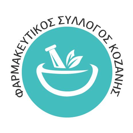 Εφημερίες φαρμακείων Πτολεμαΐδας και Κοζάνης από 2 έως 8 Σεπτεμβρίου 7
