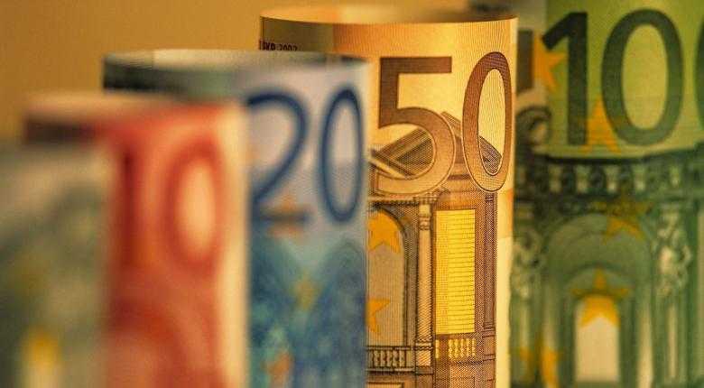 Ποιοι θα μοιραστούν τα 19,2 δισ. ευρώ του νέου ΕΣΠΑ 1