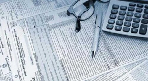 Νέο κύμα επιστροφών φόρου εισοδήματος το δεύτερο δεκαήμερο του Ιουνίου 1