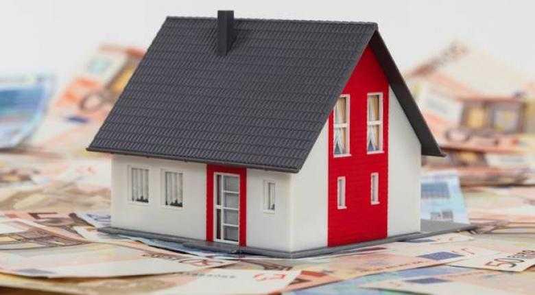 Κόκκινα δάνεια: Τι θα προτείνουν οι τράπεζες στους οφειλέτες 1