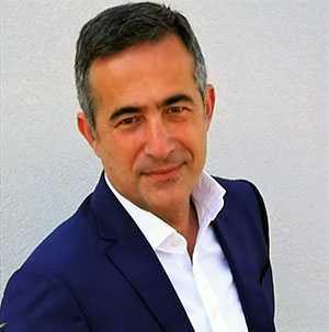 Καθήκοντα Εισηγητή της Κοινοβουλευτικής Ομάδας της Νέας Δημοκρατίας, για την Ετήσια Έκθεση του Συνηγόρου του Πολίτη, για τις Επιστροφές Αλλοδαπών το έτος 2019, ανατέθηκαν στον Βουλευτή ΠΕ Κοζάνης Στάθη Κωνσταντινίδη.