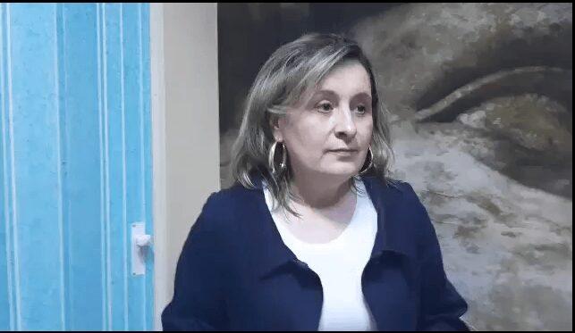 eordaialive.com: Πτολεμαΐδα: Οι πρώτες δηλώσεις της Αθηνάς Τερζοπούλου για το εκλογικό αποτέλεσμα  (βίντεο) 1