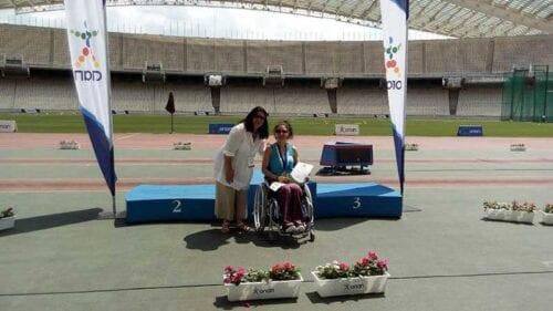 Eordaialive.com: Με μετάλλια στις αποσκευές τους επιστρέφουν οι αθλητές μας από το Πανελλήνιο Πρωτάθλημα Στίβου Α.Μ.Ε.Α. (φωτό) 5