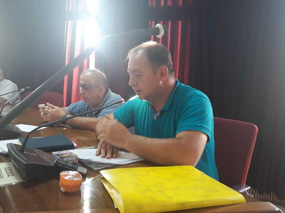 Πτολεμαΐδα: Εκπνέει σήμερα το τελεσίγραφο της ΔΕΗ στη ΔΕΥΑΕ για τις οφειλές 3