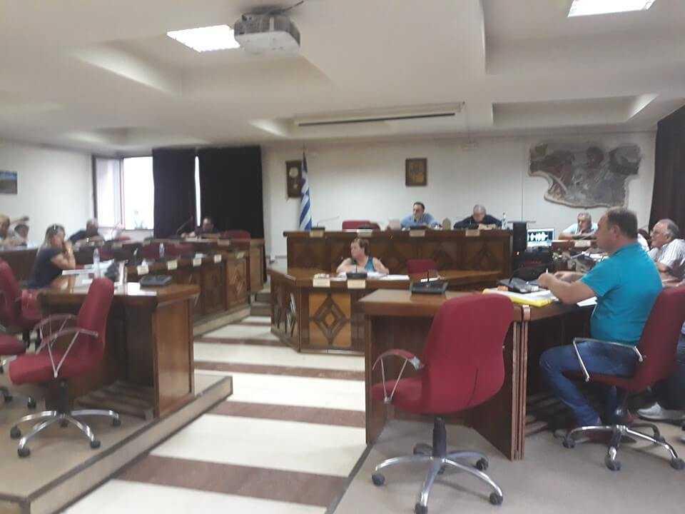 Πτολεμαΐδα: Εκπνέει σήμερα το τελεσίγραφο της ΔΕΗ στη ΔΕΥΑΕ για τις οφειλές 9