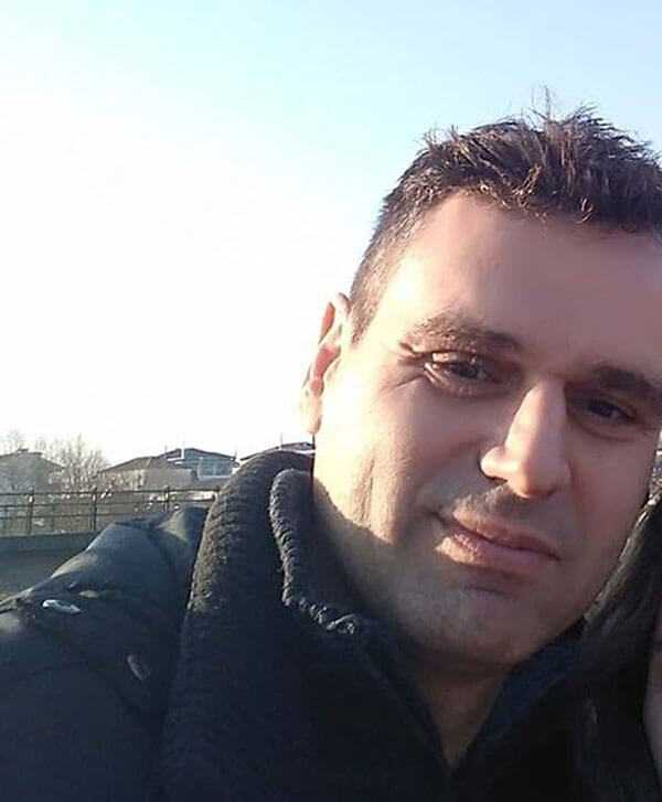 Εντοπίστηκε νεκρός ο 44χρονος Γρεβενιώτης ο οποίος αγνοούνταν από το πρωί της Τετάρτης 1