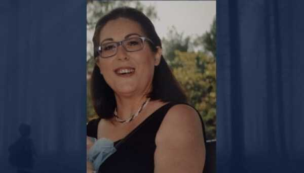 Αίσιο τέλος στην εξαφάνιση της 46χρονης Γρεβενιώτισσας 1