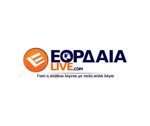 """Αποτελέσματα """"Γκάλοπ του Eordaialive"""" για την δημιουργία Π.Ε Εορδαίας"""