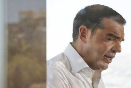Το σχέδιο Τσίπρα για τον νέο ΣΥΡΙΖΑ – Η πρόταση για άλλο κόμμα και οι αντιδράσεις 4