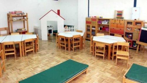 Κοινωφελής Επιχείρηση Δήμου Κοζάνης: Την Τετάρτη 2 Σεπτεμβρίου ξεκινά η λειτουργία των παιδικών σταθμών, ΚΔΑΠ, ΚΔΑΠμεΑ και βρεφονηπιακού