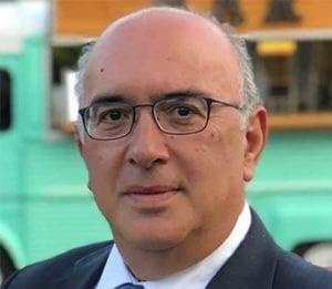 Άρθρο του Υφυπουργού Υποδομών και Μεταφορών, αρμόδιου για τις μεταφορές, κ. Μιχάλη Παπαδόπουλου στο «Κ» της Καθημερινής