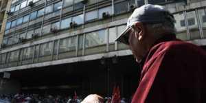 Αναδρομικά: Νέα απογοήτευση για τους συνταξιούχους – Αναβάλλονται οι πληρωμές