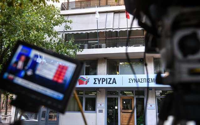 Tα επόμενα βήματα στον ΣΥΡΙΖΑ - Πρώτος στόχος η «απορρόφηση» του ΚΙΝΑΛ 1