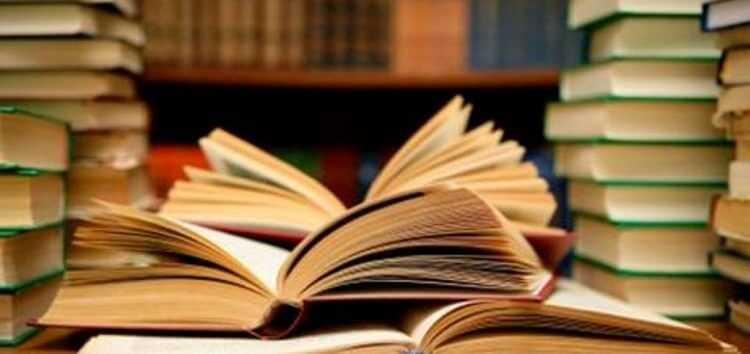 Πτολεμαΐδα: Καθηγήτρια παραδίδει ιδιαίτερα σε μαθητές  Δημοτικού - Γυμνασίου 1